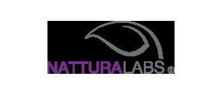 Nattural Labs