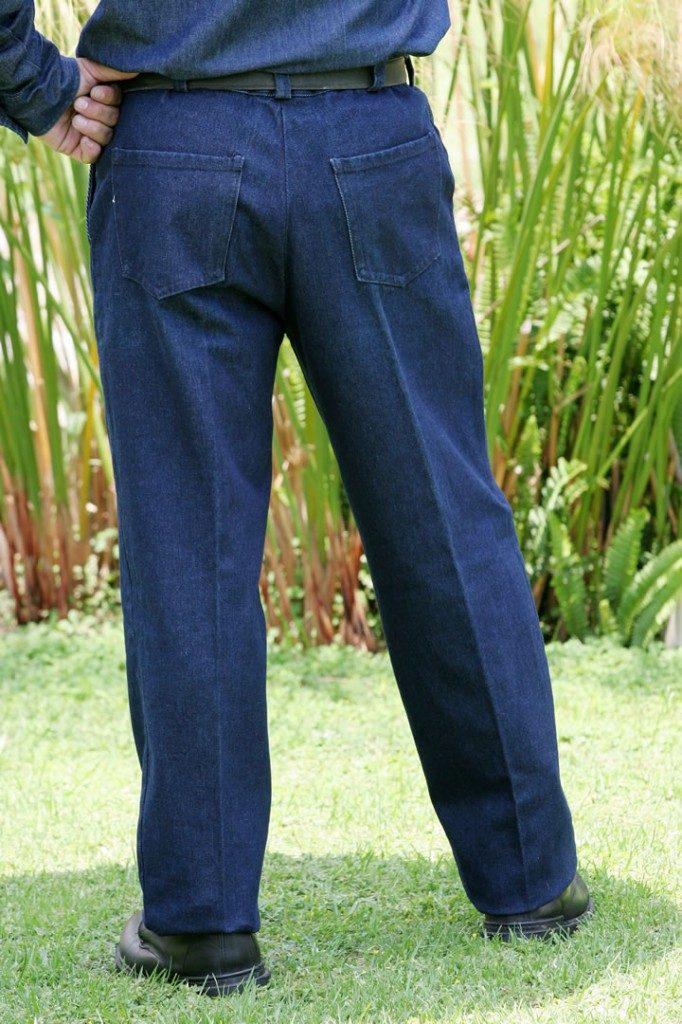 Fabricantes de pantalon de mezclilla en guadalajara1