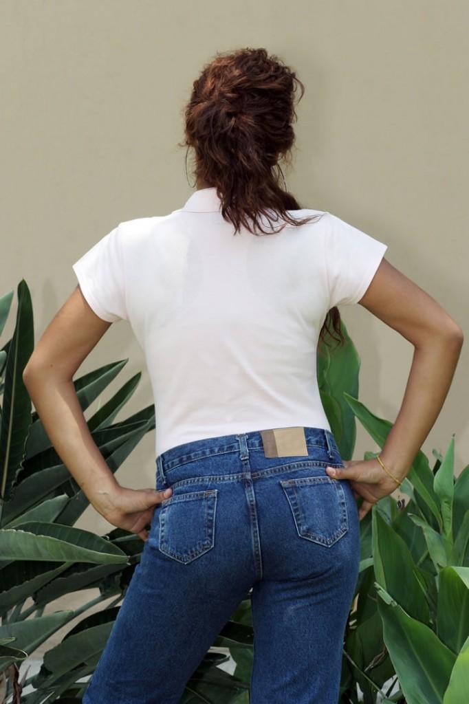 fabricantes de pantalón de mezclilla en Guadalajara