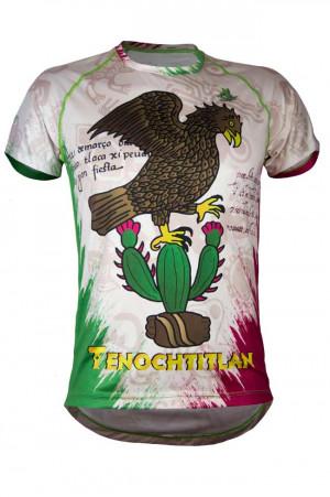 65b8fc244eee4 Preguntas frecuentes sobre el estampado de playeras en Guadalajara