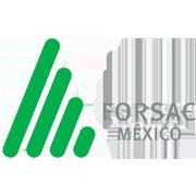 Forsac México